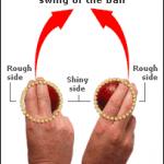reverse-swing-2