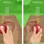 reverse-swing-4
