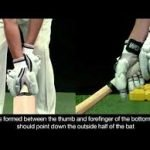 cricket-bat-holding-grip-4