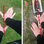 cricket-bat-holding-grip-6