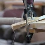 cricket-bats-repair-1