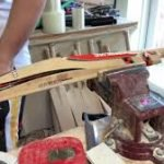 cricket-bats-repair-5