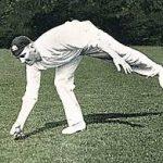 cricket-fielding-6