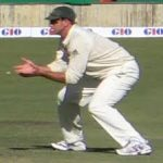 cricket-fielding-7