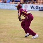 cricket-fielding-8