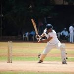 cricket-shot-selection-1