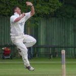 fast bowling release point-1