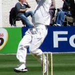 fast bowling release point-2
