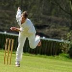 fast bowling release point-4