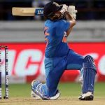 how-to-hit-sixes-in-cricket-3