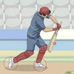 how-to-hit-sixes-in-cricket-6