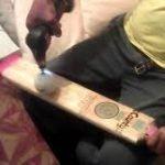 knock-in-cricket-bat-3
