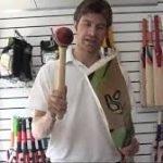 knock-in-cricket-bat-5