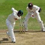 run-out-or-stumped-5