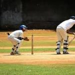 wicket-keeper-pads-5