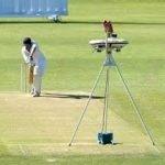 cricket-bowling-machine-1