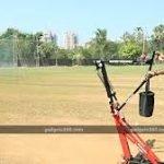 cricket-bowling-machine-6