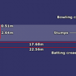 cricket-pitch-length-4