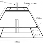 cricket-pitch-length-6