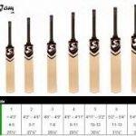 cricket-bat-size-4