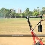 cricket-bowling-machine-6