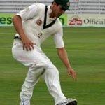 cricket-fielding-4