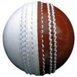 cork-ball-3