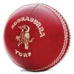 cork-ball-4