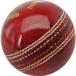 cork-ball-6
