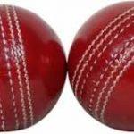cork-ball-7