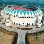ekana-cricket-stadium-1