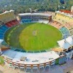 ekana-cricket-stadium-2