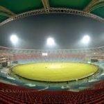 ekana-cricket-stadium-4