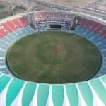 ekana-cricket-stadium-5
