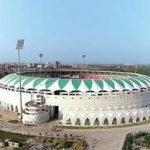 ekana-cricket-stadium-6