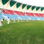 ekana-cricket-stadium-7