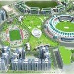 ekana-cricket-stadium-8