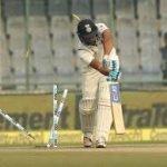golden-duck-in-cricket-1