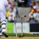 golden-duck-in-cricket-5