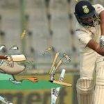 golden-duck-in-cricket-7