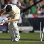 golden-duck-in-cricket-8