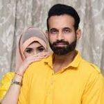 irfan-pathan-wife-1
