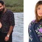 irfan-pathan-wife-5