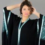 irfan-pathan-wife-6