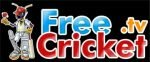 Cricket Learning Made Easy