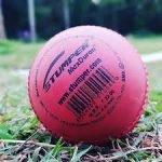 stumper-ball-6