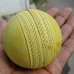 stumper-ball-7