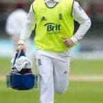 12th-man-cricket-1