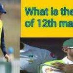 12th-man-cricket-3