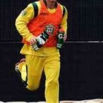 12th-man-cricket-5